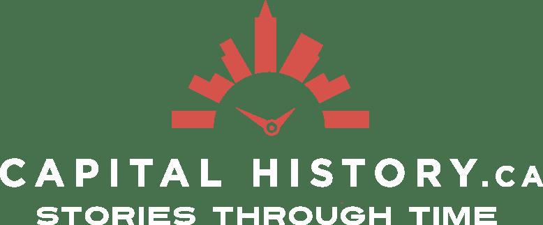 Capital History